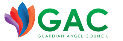 Guardian Angel Council
